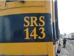 SRS 143